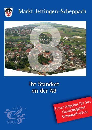 Markt Jettingen Scheppach : scheppach handleiding tse het ~ Watch28wear.com Haus und Dekorationen