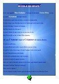 DIEU - Benoit,religion universelle - Page 3