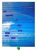 DIEU - Benoit,religion universelle - Page 4