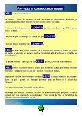 DIEU - Benoit,religion universelle - Page 6
