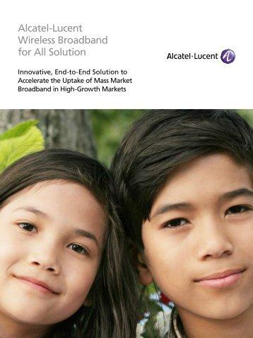 WLS7526070904 BB4AII Brochure