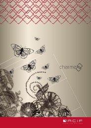 598 charme prew2.indd - td7.ru