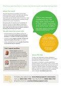 Outstanding teaching-Birmingham-Brochure 6 - Page 2