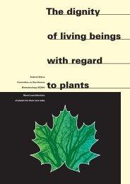 e-Broschure-Wurde-Pflanze-2008