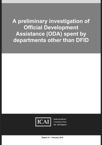 A-preliminary-investigation-of-Official-Development-Assistance-ODA-spe...