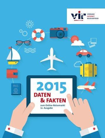 df-2015-web