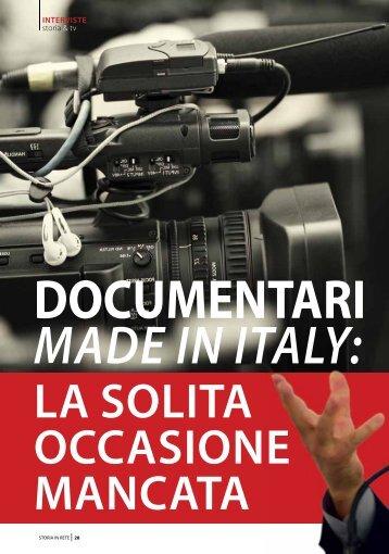 intervista-Olla-Storia-in-Rete