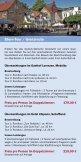 Wir planen – Sie radeln! - Wikinger-Friesen-Weg - Seite 5
