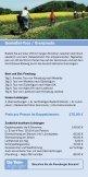 Wir planen – Sie radeln! - Wikinger-Friesen-Weg - Seite 7