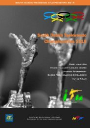 SDTKD-Championships-2015-Tournament-Pack