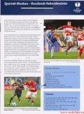 Die Russen Lai ,,n auf. - Seite 7