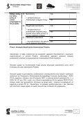 Deklaracja uczestnictwa - Page 3