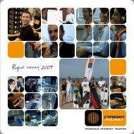 Raport roczny - Cyfrowy Polsat