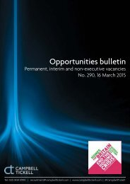 ct-opportunities-bulletin-290
