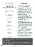 Edisi 1 - Kanwil Kemenag Provinsi Kalimantan Selatan - Page 2
