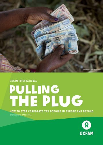 Oxfam-EU-Pulling-The-Plug-tax-note-March-2015