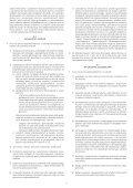 Ogólne Warunki Ubezpieczenia Ładunki w transporcie ... - Aviva - Page 4