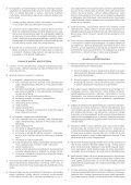 Ogólne Warunki Ubezpieczenia Ładunki w transporcie ... - Aviva - Page 5