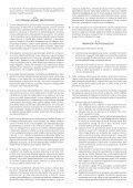 Ogólne Warunki Ubezpieczenia Ładunki w transporcie ... - Aviva - Page 6
