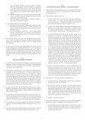 Ogólne Warunki Ubezpieczenia Ładunki w transporcie ... - Aviva - Page 7