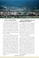 1 SECRETARIA DE TURISMO - Page 4