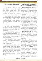 1 SECRETARIA DE TURISMO - Page 6