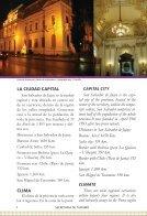 1 SECRETARIA DE TURISMO - Page 7