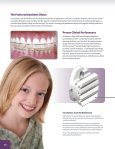 cOsMetic Brackets - Page 6