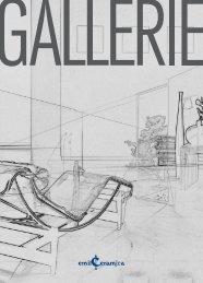 catalogo GALLERIE_new - Studio Maison