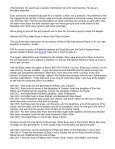 The Esau Effect - Page 5