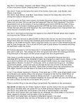The Esau Effect - Page 7