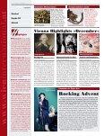 Meeting POint Vienna - wieninternational.at - Seite 2