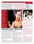 Meeting POint Vienna - wieninternational.at - Seite 3