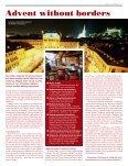 Meeting POint Vienna - wieninternational.at - Seite 5