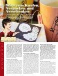 Meeting POint Vienna - wieninternational.at - Seite 6