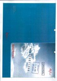 PDF File generated from C:Program FilesSwordfishSwordfish Scan ...
