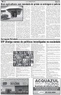 JORNAL ONDA SUL IMPRESSO - Page 3