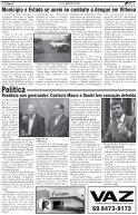 JORNAL ONDA SUL IMPRESSO - Page 4