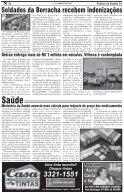 JORNAL ONDA SUL IMPRESSO - Page 5