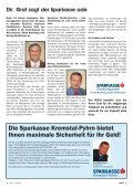 Dr. Hannes Burger - Seite 5
