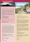 Pauschal-Angebote - Seite 3