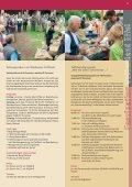 Pauschal-Angebote - Seite 4