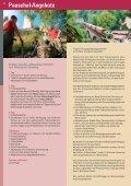 Pauschal-Angebote - Seite 5