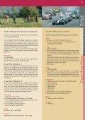 Pauschal-Angebote - Seite 6