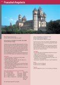 Pauschal-Angebote - Seite 7