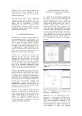 CONTROL CODE GENERATOR USED FOR ... - ResearchGate - Page 2