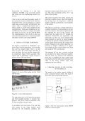 CONTROL CODE GENERATOR USED FOR ... - ResearchGate - Page 3