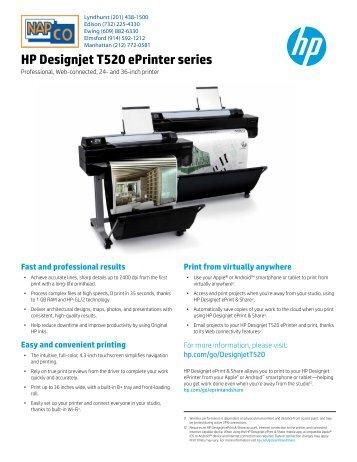 Hp Designjet 220 Plotter manual