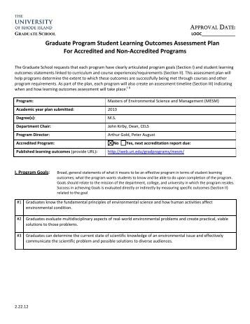 college essays college application essays assessment for assessment for learning essay