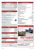 WINDISCHGARSTNER KURIER - WIKU-Homepage - Seite 2